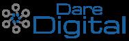 Dare Digital